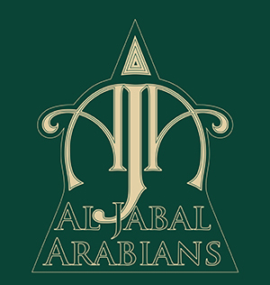 AL JABAL ARABIANS