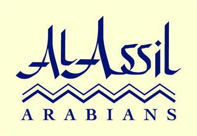 Al Assil Arabians